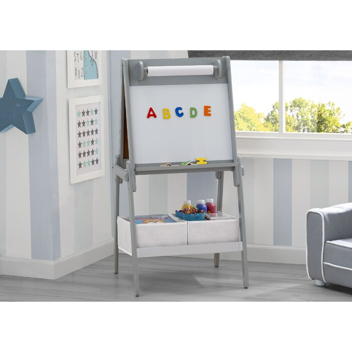 Kid Finds from Wayfair